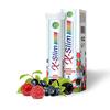 X-Slim средство для похудения