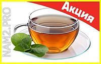 Монастырский чай от курения, проверено веками