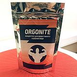 Orgonite - увеличение мышечной массы, фото 2