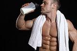 Orgonite - увеличение мышечной массы, фото 4