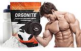 Orgonite - увеличение мышечной массы, фото 7