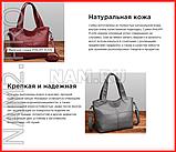 Philipp Plein - женские сумки  из натуральной кожи, фото 5