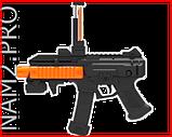 Автомат дополненной реальности AR Game Gun для Андроид и IOS, фото 4