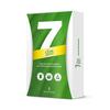 7Слим средство для похудения