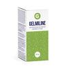 Гельмилайн средство для очистки организма от паразитов