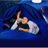 Мечта - детская палатка