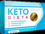 Кето Диета для похудения, фото 3