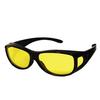 Умные очки Анти-блик