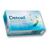 Detoxil капсулы от паразитов
