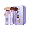 Набор кистей для макияжа BIOAQUA Make Up Beauty