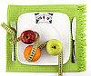 Средства для похудения и корре...
