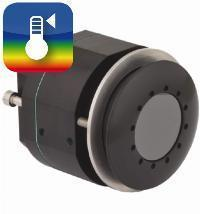 Тепловизионная камера Mobotix Mx-M16TB-R079, фото 2