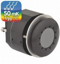 Тепловизионный сенсор Mobotix Mx-O-SMA-TS-T120