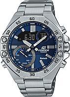 Наручные часы Casio ECB-10D-2A