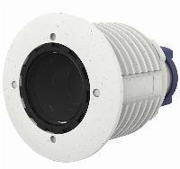 Сенсорный модуль камеры М73 Mx-O-M7SA-8DN050