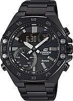Наручные часы Casio ECB-10DС-1A, фото 1