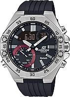 Наручные часы Casio ECB-10P-1A, фото 1