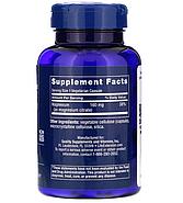 Life Extension, Магний (цитрат), 160 мг, 100 вегетарианских капсул, фото 2