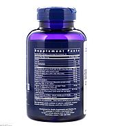 Life Extension, Ultra Prostate Formula, комплекс для поддержки простаты, 60 мягких таблеток, фото 4