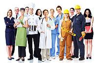 Трудовое законодательство РК 2021 и HR-управление: практические аспекты