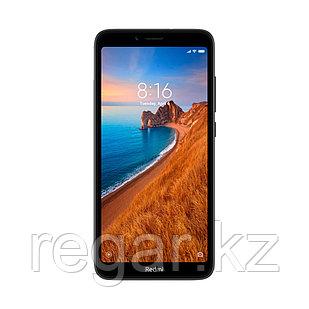 Мобильный телефон Xiaomi Redmi 7A 32GB Matte Black