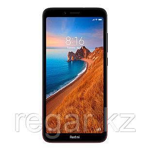 Мобильный телефон Xiaomi Redmi 7A 32GB Gem Blue