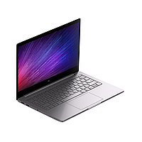 "Ноутбук Mi Notebook Air 13.3"" (A38511D3D/RUSSIA)"