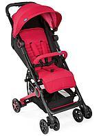 Прогулочная коляска Chicco Miinimo3 Red Passion, фото 1