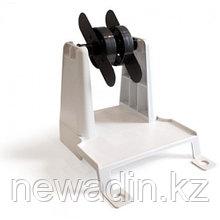 Держатель рулона для ленточного принтера