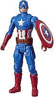 Фигурка  «Капитан Америка» 30 см, фото 1