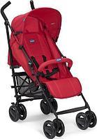 Прогулочная коляска Chicco London Red Passion, фото 1