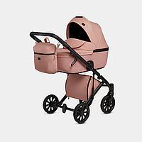 Детская коляска Anex E/Type 2в1 (Польша) Peach, фото 1