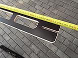 Расширители стола, фото 2