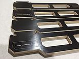 Расширители стола, фото 8