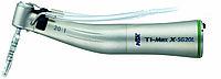 Хирургический угловой наконечник для физиодиспенсера, с оптикой Ti-Max X-SG20L, фото 1