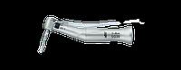 Хирургический угловой наконечник для физиодиспенсера, без оптики S-Max SG20, фото 1