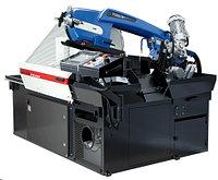 Автоматический ленточнопильный станок Pilous ARG 300 CF-NC Servo Automat