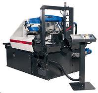 Автоматический ленточнопильный станок Pilous ARG 300 DCT CF-NC Servo Automat