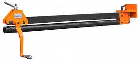 Станок фальцеосадочный ручной Stalex RTB-8A