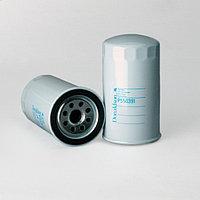 Топливный фильтр навинчиваемый P 550391