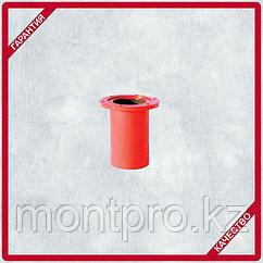 ППС (Подставка под гидрант сварная  L=250мм глухой)