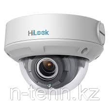 HiLook IPC-D620H-V (2.8 -12 мм) 2МП ИК  сетевая видеокамера