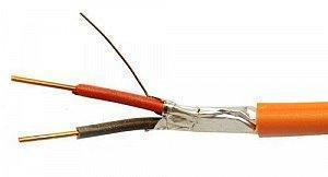 КПСЭнг(А)-FRLS 4x0.75 кабель негорючий