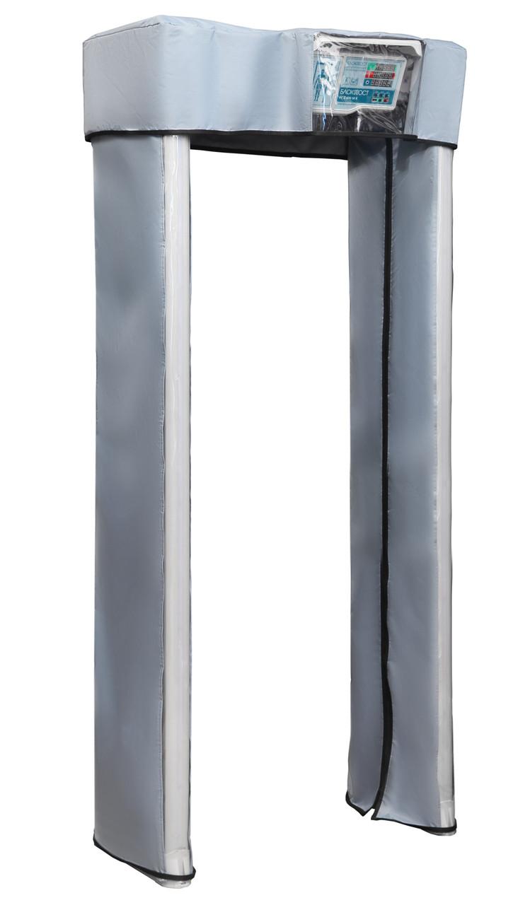 Чехол для арочного металлодетектора БЛОКПОСТ