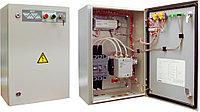 ШКП-110 IP54 Шкаф контрольно-пусковой