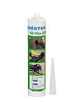 Герметик KOSTER KB-Flex 200 (310 мл)
