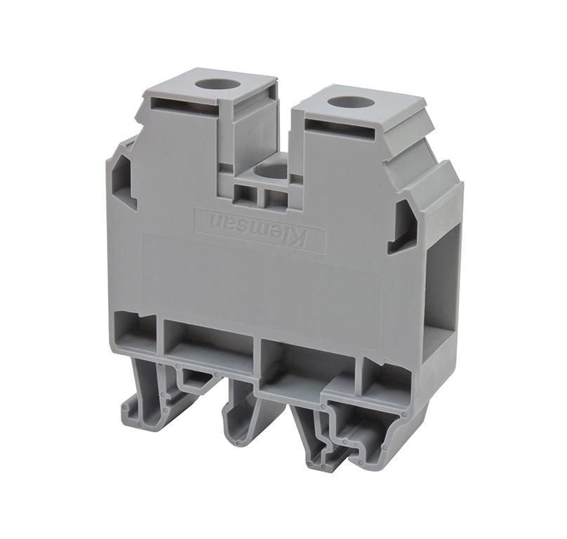 AVK 35 RD клеммник на DIN-рейку 35 мм.кв.