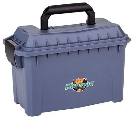 Ящик FLAMBEAU 6415SZ DRY BOX (28x14x18см) R37767