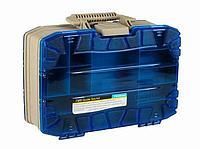Ящик FLAMBEAU 7320 (34x12x24см) R37513