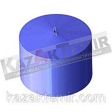 ЗК 9.100 (металлоформа), фото 3